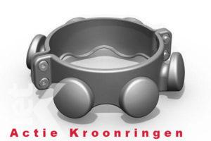 actie-kroonringen-3_kopie
