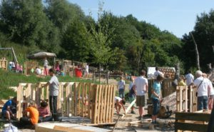 huttenbouwdorpnoorderhout2015logo