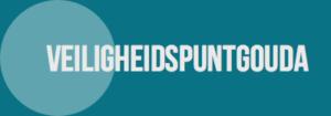 logo-vgh