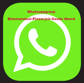 mappress-whatsappgroep